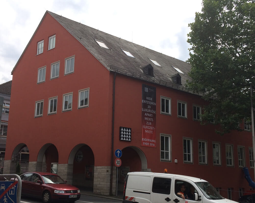 Aschaffenburg-2