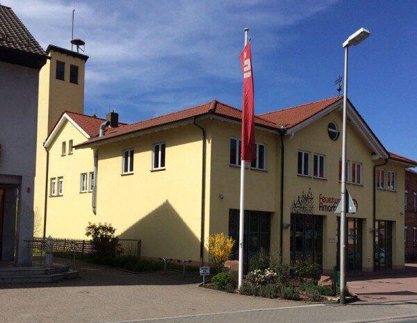 Feuerwehrhaus-2-600x600
